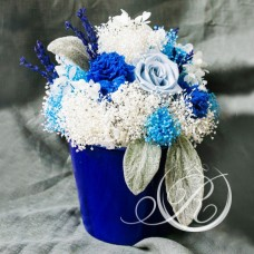 Букет BlueDream